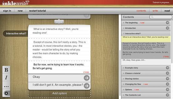 InklewriterGUI.jpg
