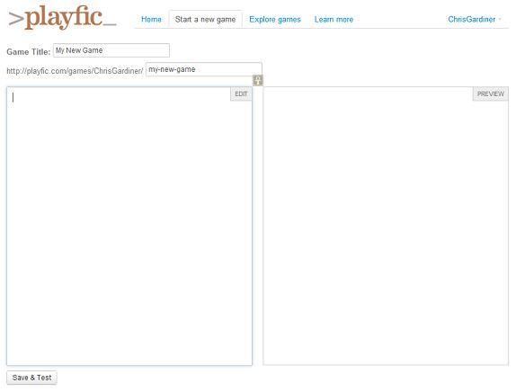 PlayficGUI.jpg